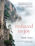 Mark Nepo Final Front Cover Reduced to Joy