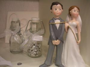 Annecy Wedding Fair