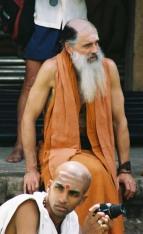 Muni-Natarajnathaswami