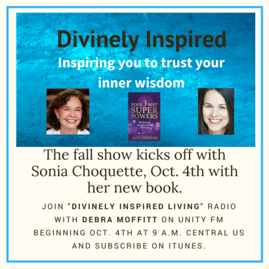 radio-fb-announcement-sonia-choquette-oct-2016