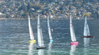 sailboats remote annecy apr 2016
