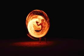 fire-man-by-peter-john-maridable-from-unsplash