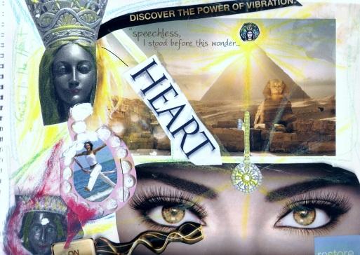 heart-power-of-vibration-jan-2011-001