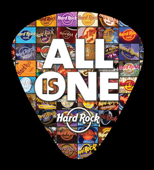 hrc_all-is-one
