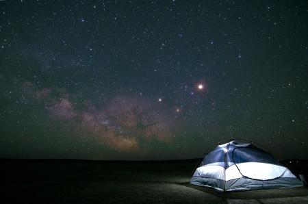 tent-outdoors-dream-unsplash