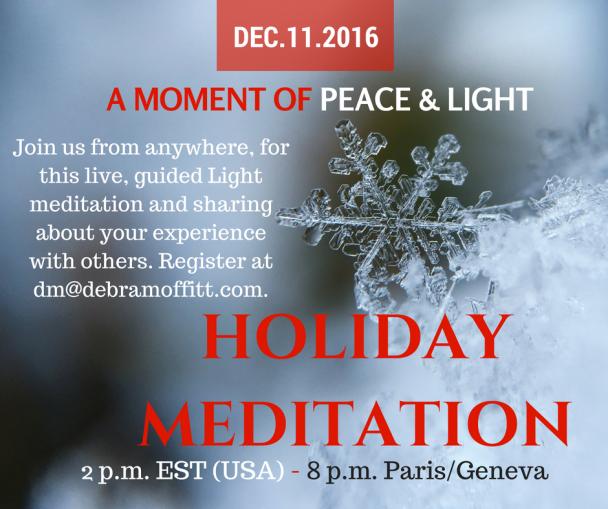 holiday-meditation