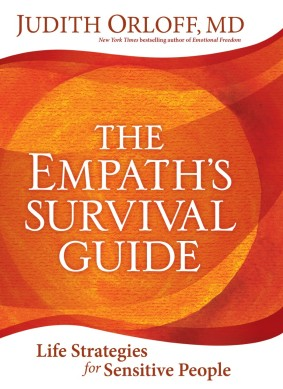 Empaths-Survival-Guide-COVER