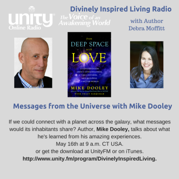 Divinely Inspired Living Radio(13).png